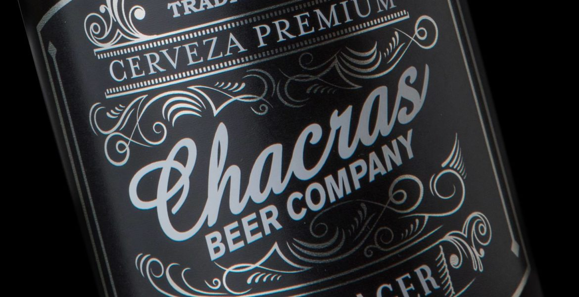CHACRAS BEER COMPANY